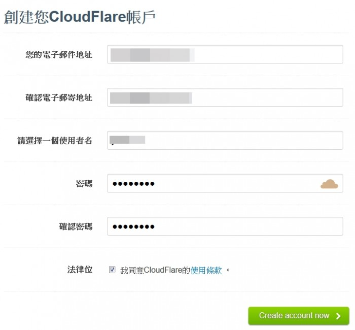 cloudflare002