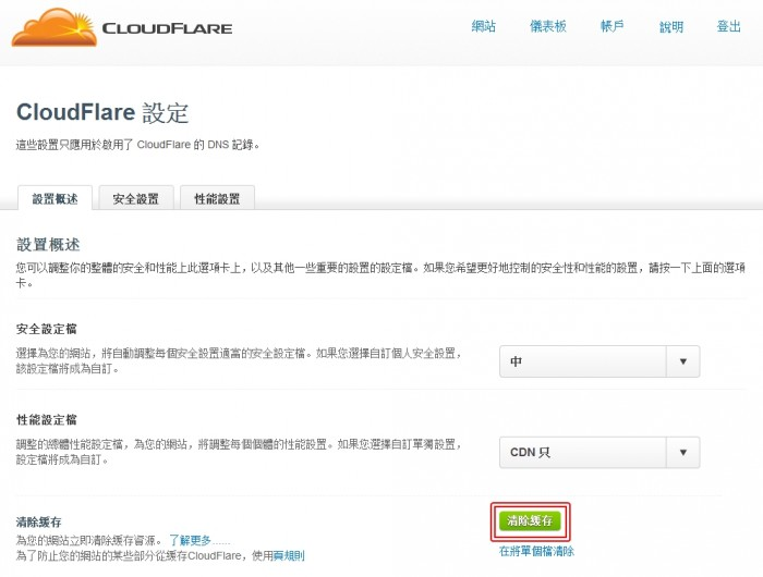cloudflare010